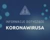 Od dzisiaj został czasowo zawieszony ruch na przejściu granicznym Rawa Ruska-Hrebenne
