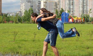 Sondaż: większość Ukraińców uważa, że głównym zadaniem kobiet jest troska o rodzinę, a mężczyzn – zarabianie na nią