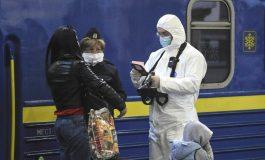 Ministerstwo Zdrowia Ukrainy: Na Ukrainie na chorobę spowodowaną koronawirusem częściej chorują kobiety