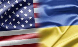 Ambasada USA na Ukrainie: Rosja nie zabezpiecza opieki medycznej więźniom politycznym w warunkach pandemii koronawirusa