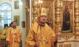 W mieszkaniu rosyjskiego biskupa policja nakryła laboratorium do produkcji narkotyków