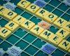 Washington Post: Rosja wykorzystuje pandemię koronawirusa do rozprzestrzeniania swoich kłamstw