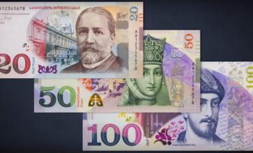 Gruzja ogłasza pakiet pomocowy dla gospodarki