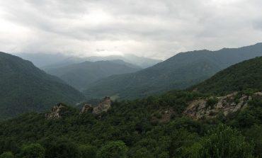 Wybory w Górskim Karabachu