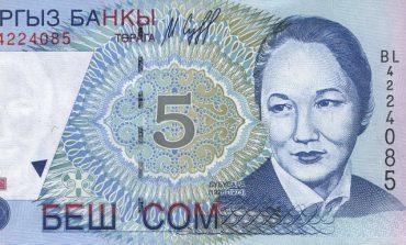Krytyk wpływowego, skorumpowanego urzędnika trafił do aresztu w Kirgistanie