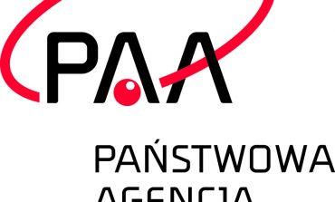 Państwowa Agencja Atomistyki dementuje informacje o wzroście promieniotwórczości w Polsce w związku z pożarami w strefie czarnobylskiej