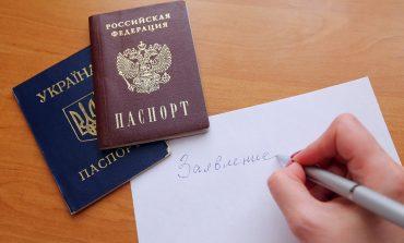 Rosja chce ułatwić mieszkańcom okupowanej części Donbasu przesiedlanie się za Ural