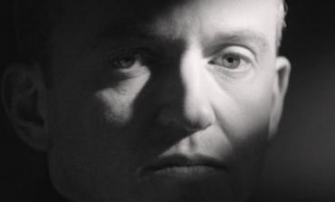 Wiktor Bater nie żyje. Dziennikarz i korespondent polskich mediów w Rosji miał 53 lata