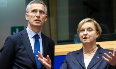 Anna Fotyga weszła do eksperckiej grupy ds. reformy NATO