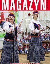 Magazyn Polski 4/2020