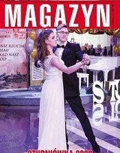 Magazyn Polski 3/2020