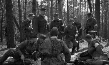 Ukraińcy nakręcili film o wspólnej akcji UPA i AK (WIDEO)