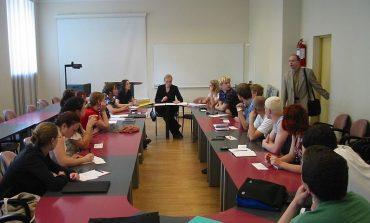 Estonia nie chce już studentów z krajów trzeciego świata
