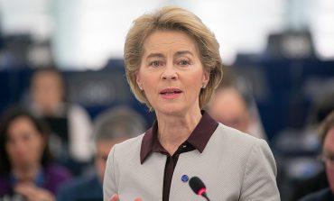 Nowa, interesująca taktyka UE w sprawie Bałkanów Zachodnich