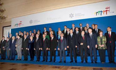 Biurokracja UE bez znaczących postępów w sprawie Partnerstwa Wschodniego