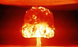 USA rozważają testy jądrowe wobec podejrzeń o łamanie przez Rosję traktatu o nierozprzestrzenianiu