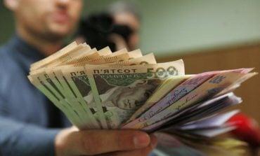 Sondaż: Ukraińcy uważają, że największymi problemami w ich kraju są niskie zarobki i korupcja