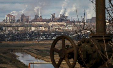 Prywatyzacja na Ukrainie: władze nie wiedzą, czym zajmuje się 350 przedsiębiorstw państwowych