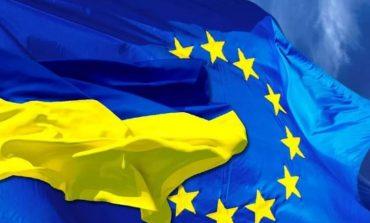 """Eurokomisarz z Węgier zażądał odnotowania prześladowań mniejszości narodowych na Ukrainie i zablokowania """"Myrotworca"""""""