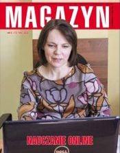 Magazyn Polski 5/2020