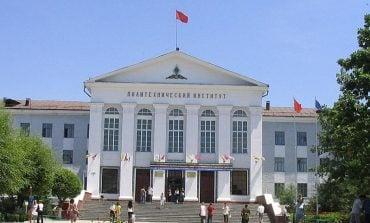 Nowy stan wyjątkowy w Kirgistanie