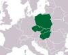 Międzynarodowe poparcie dla Gruzji