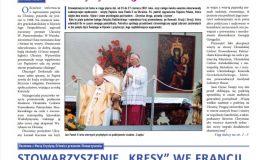 Dziennik Kijowski 10/2020
