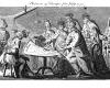 """La Pologne Malheureuse"" – antypolska propaganda w XVIII wieku"