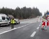 Zasady przekraczania granicy z Ukrainy do Polski