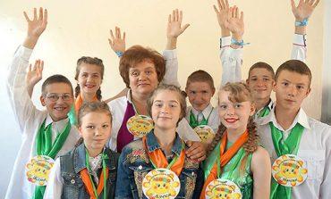 Białoruś: Z powodu zakażenia Covid-19 zmarła matka 12 dzieci