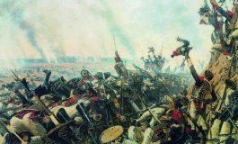 Kampania rosyjska Napoleona w 1812 roku