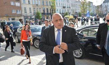 Protesty w Bułgarii trwają już trzeci tydzień i potężnieją