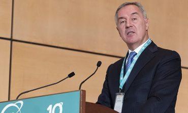 Czarnogóra wprowadza związki partnerskie
