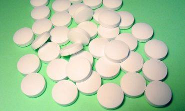 Estonia kupi nowy lek wspomagający leczenie COVID-19
