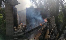 """Wzmożenie aktywności """"separatystów"""" w Donbasie. Ostrzał Awdiejewki"""