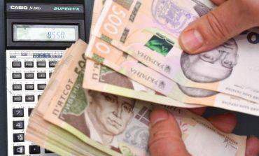 Od września wzrośnie na Ukrainie płaca minimalna