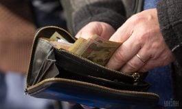 Sondaż: ponad połowa Ukraińców spodziewa się pogorszenia sytuacji ekonomicznej w kraju