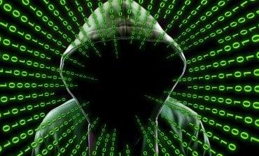 Unia Europejska wprowadzi sankcje wobec Rosji, Chin i Korei Północnej w związku z cyberatakami