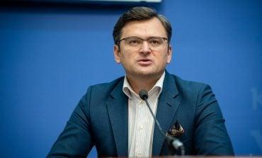"""Ironiczny komentarz MSZ Ukrainy do wczorajszych deklaracji na forum """"Rosyjski Donbas"""""""