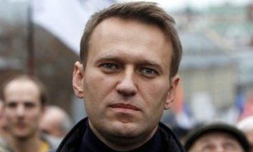 Europejski Trybunał Praw Człowieka wezwał Rosję do uwolnienia Aleksieja Nawalnego