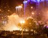 """""""Dyktator rozpętał wojnę"""". W internecie pojawiło się wezwanie do uczestnictwa Białorusinów w masowych protestach dzisiaj o godz. 19"""