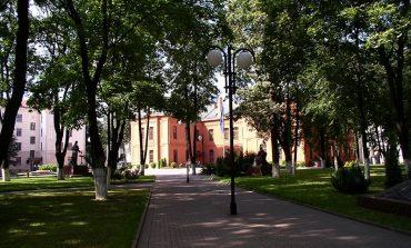Białoruskie kobiety ruszyły na odsiecz studentom