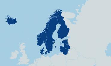 Kraje nordyckie i bałtyckie jednym głosem w sprawie Białorusi