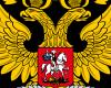 Bułgaria wydaliła dwóch rosyjskich dyplomatów pod zarzutem szpiegostwa