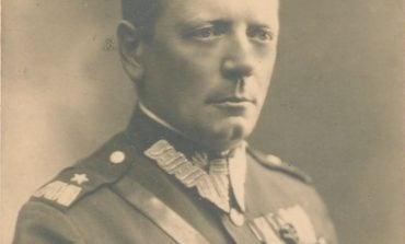 Generał Franciszek Kleeberg – bohater Września 1939