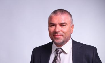 Bułgarski polityk skazany na cztery lata