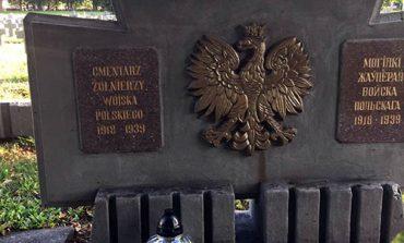 Polacy z Grodna przygotowują się do rocznicy 17 września