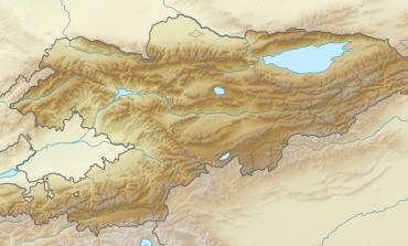 Kirgistan pozwala Uzbekom na wjazd do kraju