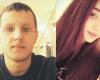 Rosjanka dokonała samosądu na 17-letniej kochance swojego męża