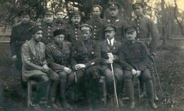 100 lat temu do Mińska wkroczyli polscy żołnierze